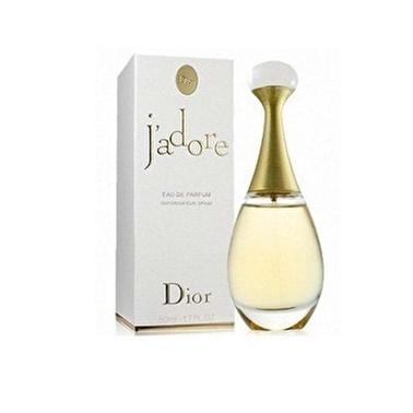 Dior Jadore Edp 50 Ml Kadın Parfüm-Christian Dior